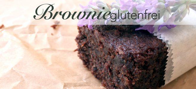 Brownieglutenfrei_title