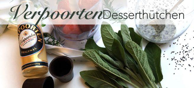 Verpoorten, ei, Eierlikör, Dessert, Rezept, Desserrezept