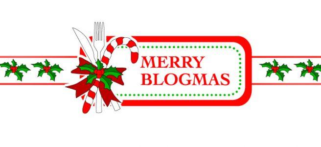 Blogmas, Blogmas16, 2016, Xmas, Blogger, Adventskalender, Türchen, Rezepte, Adventszeit