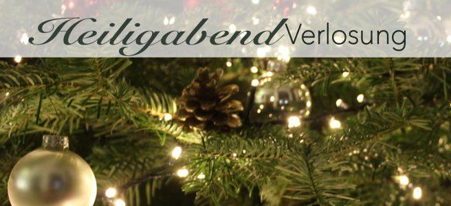 Fresspaket, Gewinnspiel, Danke, Verlosung, Verschenken, Geschenk, Geschenke, Foodblogger, Neues, Jahr, 2016, 2017, Weihnachten, Heiligabend