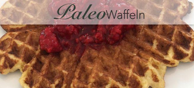 Paleo, Low, Carb, Glutenfrei, Gluten, frei, ohne, Zucker, Himbeeren, Waffeln, gesunde, gesund, Mandeln, Banane, Ei