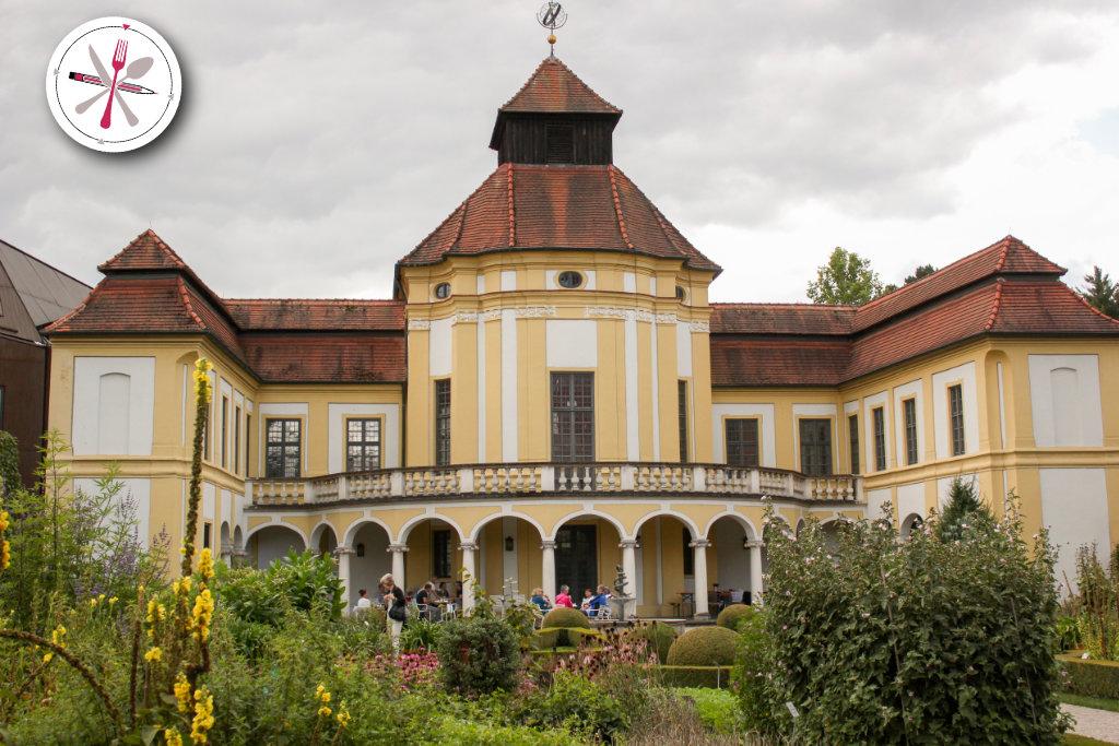 Alte, Anatomie, Ingolstadt, Medizin, Museum
